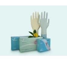 Găng tay y tế VGLOVE không bột