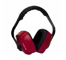 EM92 Chụp tai chống ồn