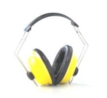 EM65- Phone tai chống ồn