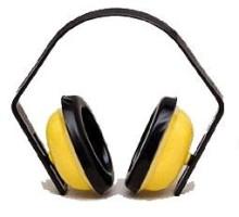 EM62 - Chụp tai chống ồn