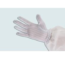 KM-S05 Găng tay polyester chống tĩnh điện