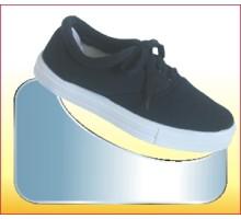 M003 Z - Giày bata cột dây