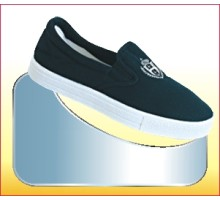 M006- Giày bata asia