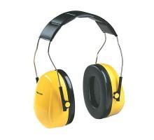3M-H9A Chụp tai chống ồn