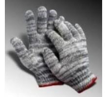 Găng tay len màu xám( 40-70g)