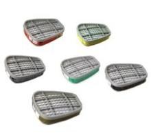 3M Cartridges & Filters