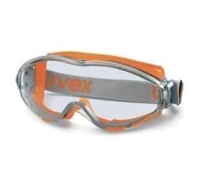 Uvex 9302-245
