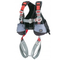 Camp 1348.03 Vertical 2 Alu Vest