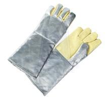 AL165- Găng tay chống cháy
