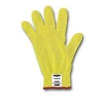 Găng tay chống cắt sợi kevlar ANSELL