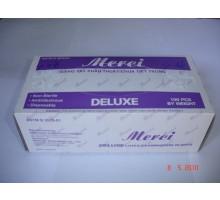 Merci M-02 Găng tay y tế có bột
