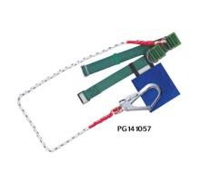 PG141057 Dây đai lưng 1 móc to Proguard