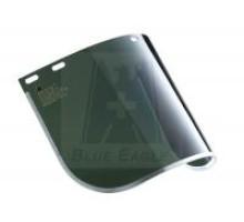 FC48G5- Tấm kính đen