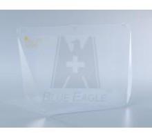 FC25- Tấm kính trắng trong suốt