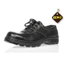 EDH K13 Giày da mũi sắt