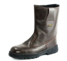 Veno SP927 Safety Boots