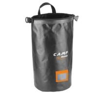 Camp 971 PVC Bag