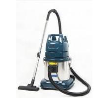 BB-CRV Máy hút bụi ngành phòng sạch Blue Baby CRV(AT)