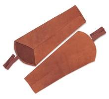 SL1- Ống tay da hàn nhập khẩu
