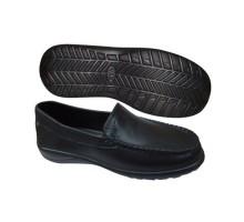 E095  Giày EVA nam ( không lót lòng)