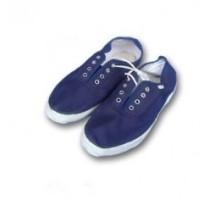 TK- Giày vải thường VN