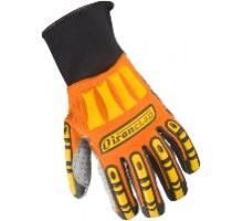 Kong IPWSDX Original Gloves