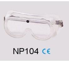 Kính chống hóa chất ĐÀI LOAN NP104