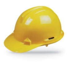 Nón bảo hộ  PROTECTOR HC43/HC53