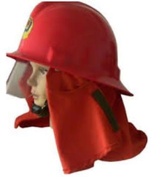 Mũ chống cháy 700 độ