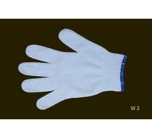 Găng tay len sợi poly