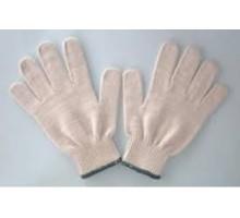 Găng tay len kim 10- 50g