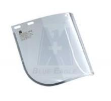 FC45- Tấm kính trong suốt