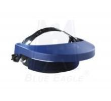 K40R- Vòng đội đầu gắn tấm kính