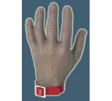 Manulatex GCM 0 Chainmail Wirst Gloves