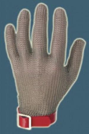 Manulatex GCM 0 Chainmail Wirst Gloves