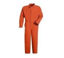 Nomex Quần áo chống cháy chậm