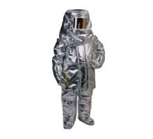 Newtex NXP 750 Proximity Suit