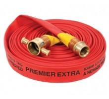 Premier Extra