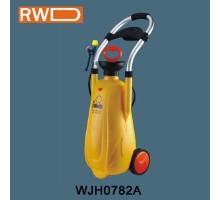 Bồn rửa mắt khẩn cấp WJH0782A