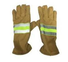 Găng tay chữa cháy thông tư 48