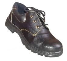 ABC- Giày thấp cổ